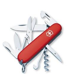 Нож Victorinox Climber 13703