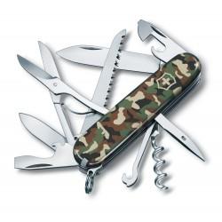 Нож Victorinox Huntsman 13713.94 камуфляж