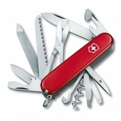Нож Victorinox Ranger 13763