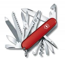 Нож Victorinox Handyman 13773