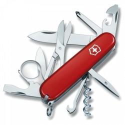 Нож Victorinox Explorer 16703