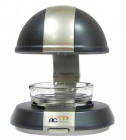 Ионизатор AirComfort XJ-888