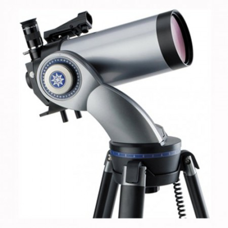 Телескоп Meade DS-2102 MAK 913520
