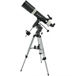 Телескоп Bresser AR-102/600 EQ-3 AT3 Refractor 920755