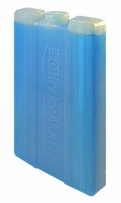 Аккумулятор холода  Ice Akku 440