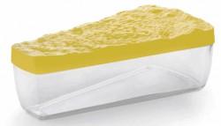 Контейнер для сыра пармезан 0,9 л