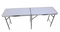 Стол складной Tramp TRF- 025