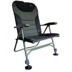 Кресло BD620-10050
