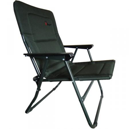 Кресло портативное Ambient BD620-07676