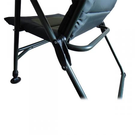 Кресло Voyager BD620-10050-6