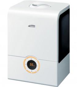 Ультразвуковой увлажнитель воздуха AirComfort ST2701