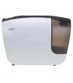 Ультразвуковой увлажнитель Air Intelligent Comfort AIC S-031C