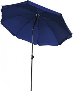 Зонт садовый ТЕ-003-240