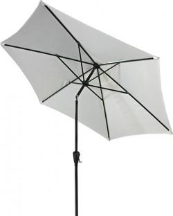Зонт садовый ТЕ-004-270