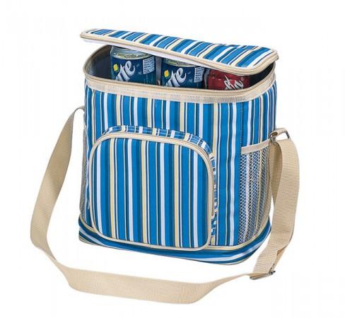 Изотермическая сумка-холодильник  TE-311S