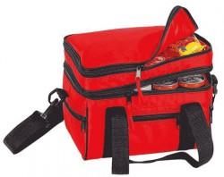 Изотермическая сумка 7103 Easy