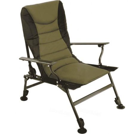 Карповое кресло SL-103