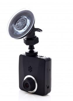 Видеорегистратор RS DVR-101HD