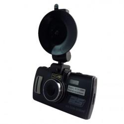 Видеорегистратор RS DVR-208WF