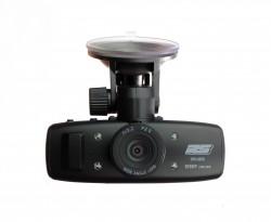 Видеорегистратор RS DVR-102HD