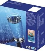 Мембранный фильтр Nerox 03 (Нерокс)