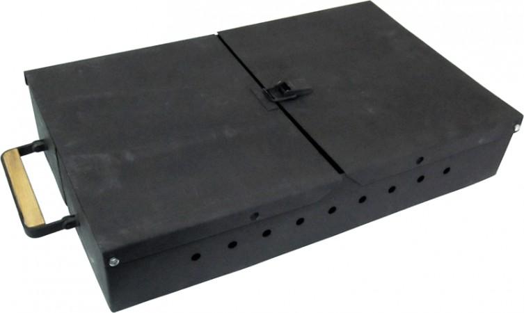 Мангал-дипломат 601