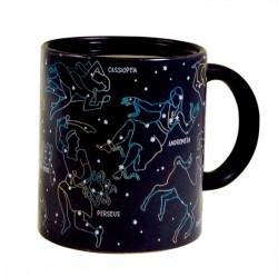 Чашка Starry sky