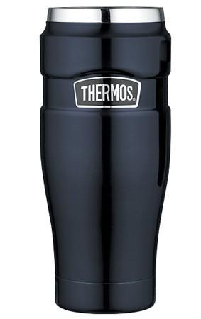 Термокружка  SK1005