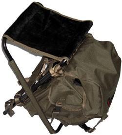 Стульчик- рюкзак FS-97718