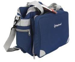 Набор для пикника KingCamp Picnic Icy Bag 3 Blue