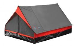 Туристическая палатка Minipack-2