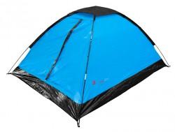 Туристическая палатка Monodome-2