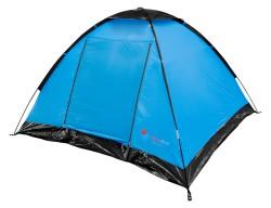 Туристическая палатка Easy Camp-3
