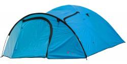 Туристическая палатка Travel Plus 4