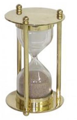 Песочные часы  NI320