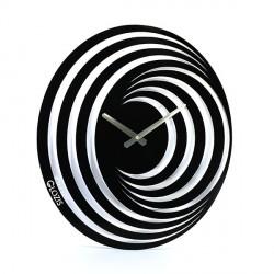 Настенные Часы Гипноз B-009