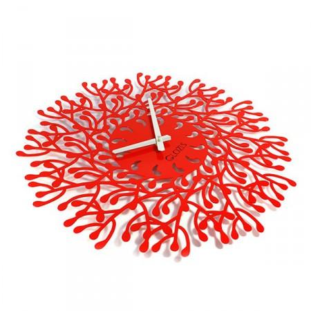 Настенные Часы Гармония B-012