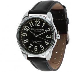 Часы Нормандия