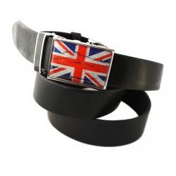 Ремень Британский флаг