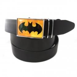 Ремень Бэтмен