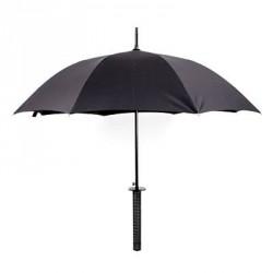 Зонт-трость Меч самурая