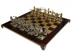 Шахматы Manopoulos Олимпийские игры