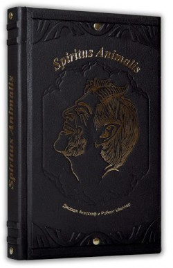 SPIRITUS ANIMALIS
