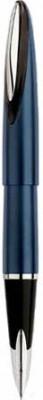 Перьевая ручка Cross  VERVE Selenium Blue