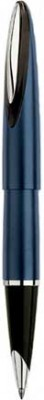 Ручка-роллер Cross VERVE Selenium Blue