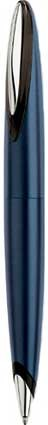 Шариковая ручка Cross VERVE Selenium Blue