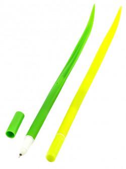 Ручка Зеленая Травка
