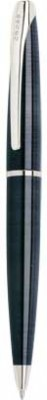 Шариковая  ручка CROSS ATX Cyanic Blue