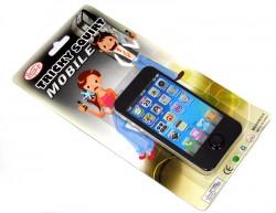 Iphone - брызгалка