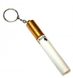 Сигарета шок